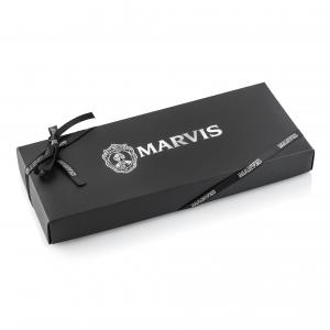 Marvis Flavour Box Set