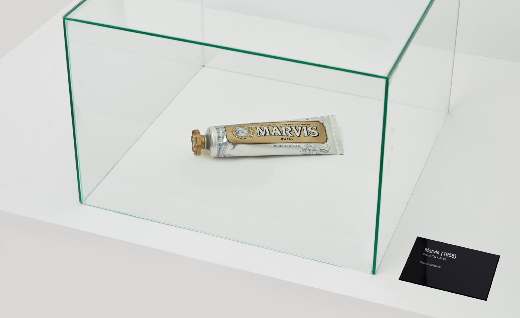 marvis-brandstory-06