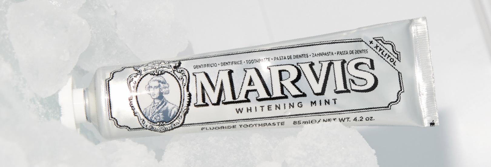 banner-whitening